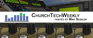 HomePG-churchTechWeekly