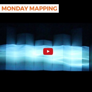 VJ with 3D Projection Mapping (#59)