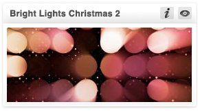 transform christmas-bright lights christmas 2