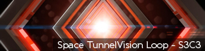 Space TunnelVision Loop - S3C3