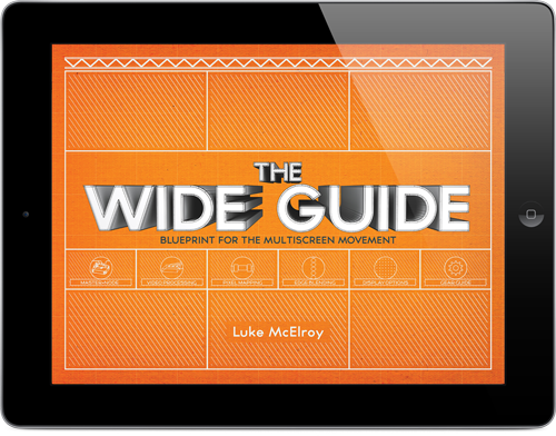The-Wide-Guide-Cover