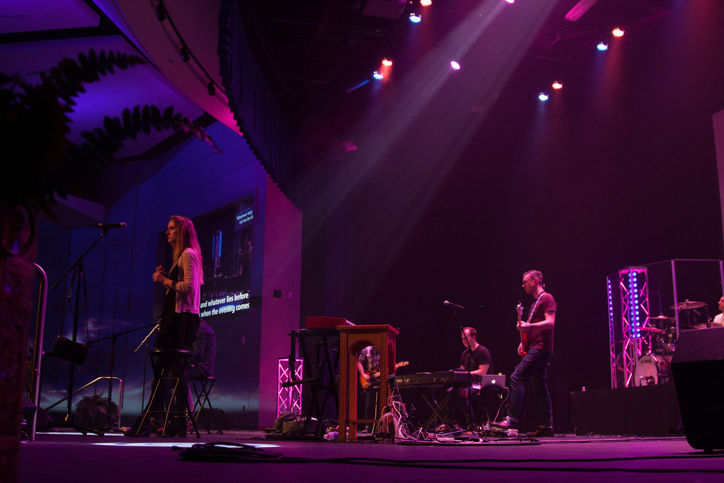 Worship Leader Conf-7-XL