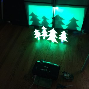 5 Simple Christmas DIY Ideas