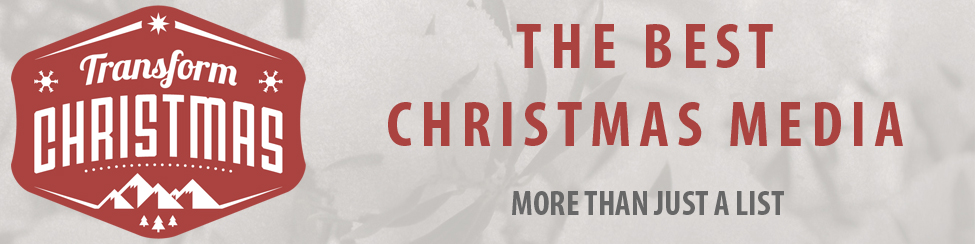 The Best Christmas Media | TripleWide Media
