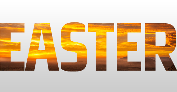 Easter Media | TripleWide Media