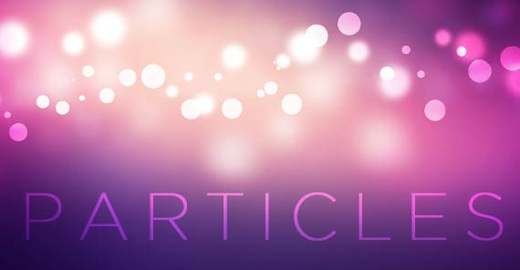 Particles Series