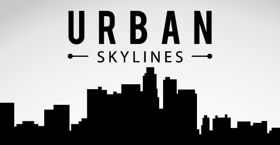 Urban | Live Event Stock Content