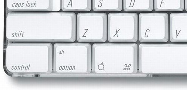 600_apple-keyboard