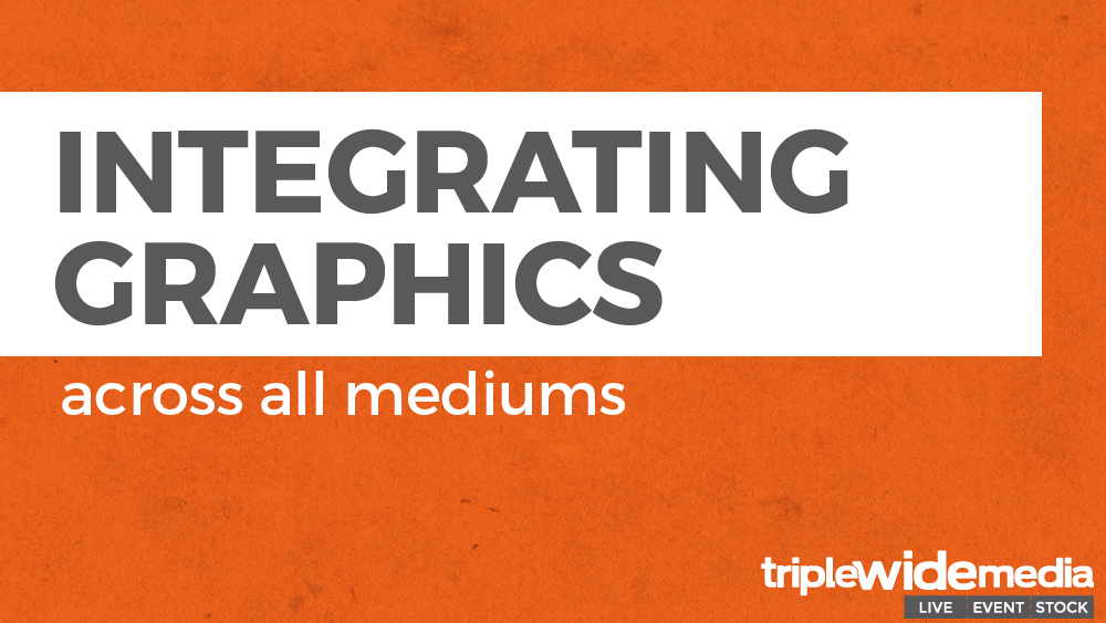 integratinggraphics