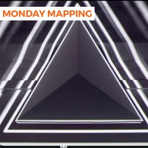 Simple Design Projection Mapping (#123)