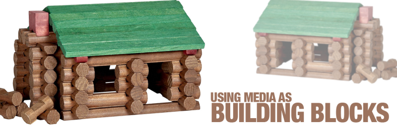 Buulding-Blocks