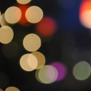 4 Reasons Why Great Visuals Matter for Christmas?