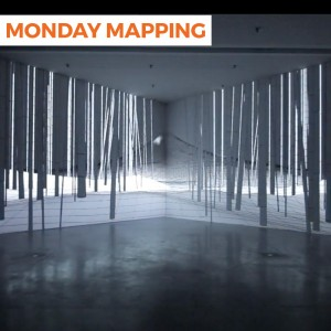 Installation Art Mapping (#140)