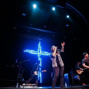 5 Tips for Great Worship Lyric Slides