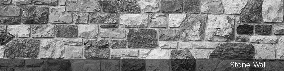 Stone Wall | TripleWide Media