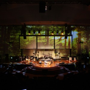 5 Ways to Perfect Environmental Projection