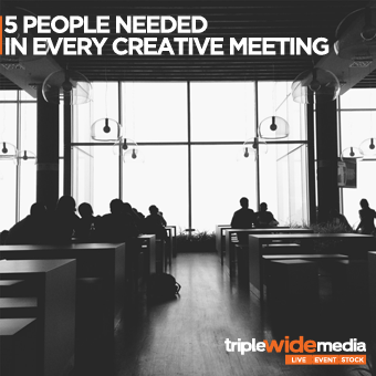 People-needed-in-every-creative-meeti-ng-960x960