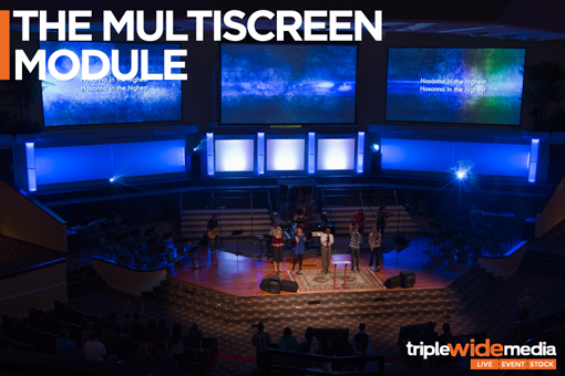 multiscreenmodule2