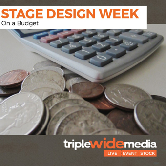 stage-design-week-budget-800x800