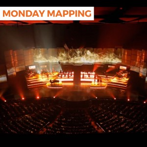 Moment Factory – LED Mapping (#158)