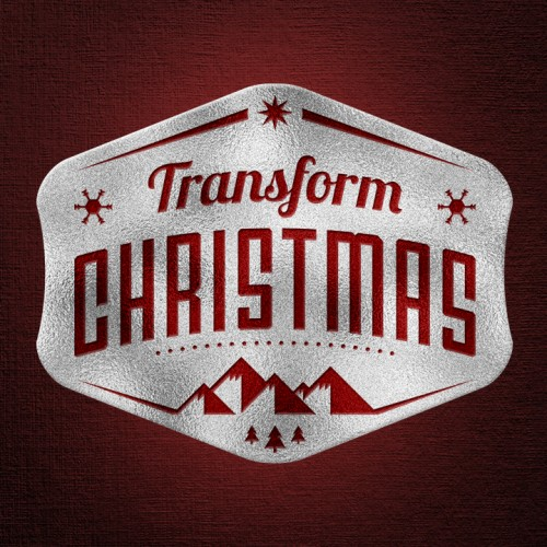 Transform Christmas 2016 | TripleWide Media