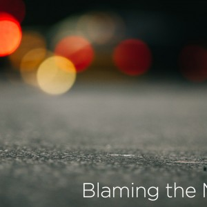 Blaming The Medium: 5 Rules of EP