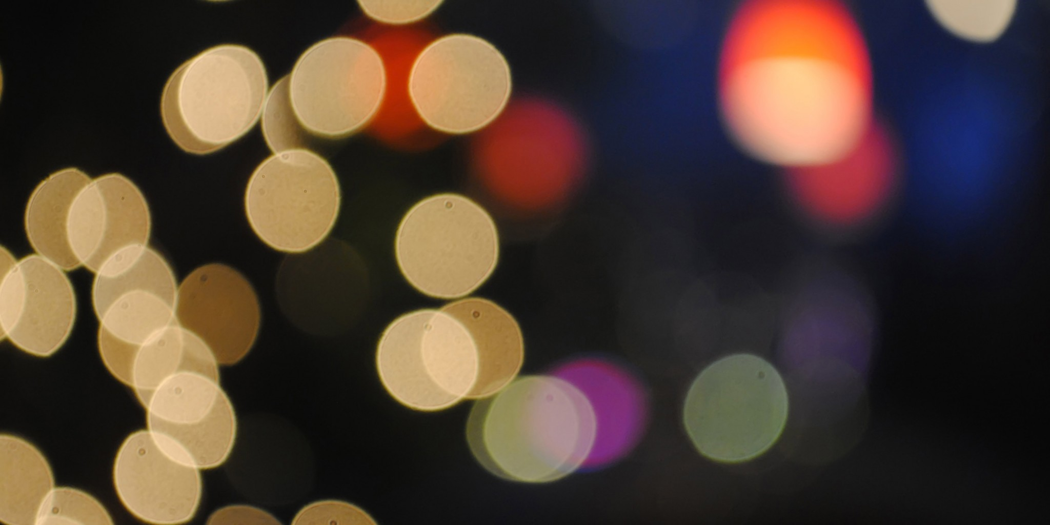4 Reasons Why Great Visuals Matter for Christmas | TripleWide Media