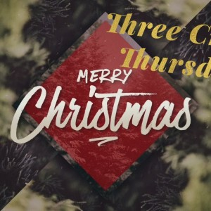 75% OFF Christmas Forest Merry Christmas