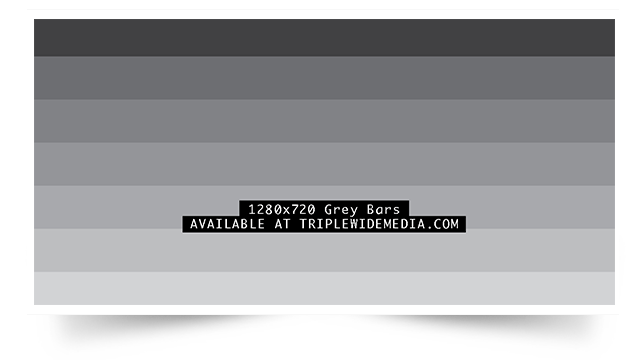 Grey-Horizontal-Bars-for-Projection-1
