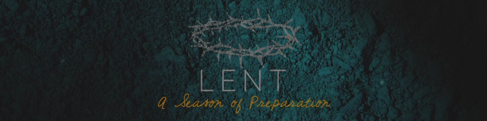 Ash Lent | TripleWide Media