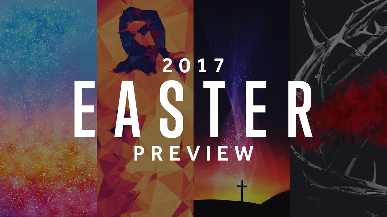 2017-easter-preview