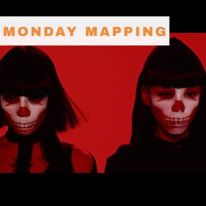 Real Time Facial Projection Mapping (#178)