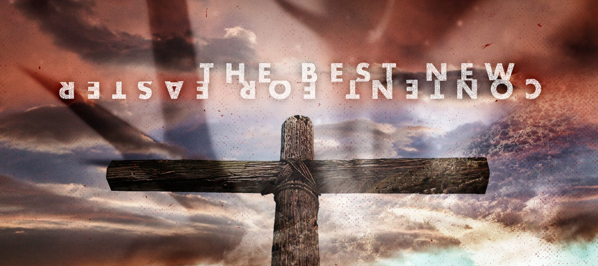 Best New Content for Easter | TripleWide Media