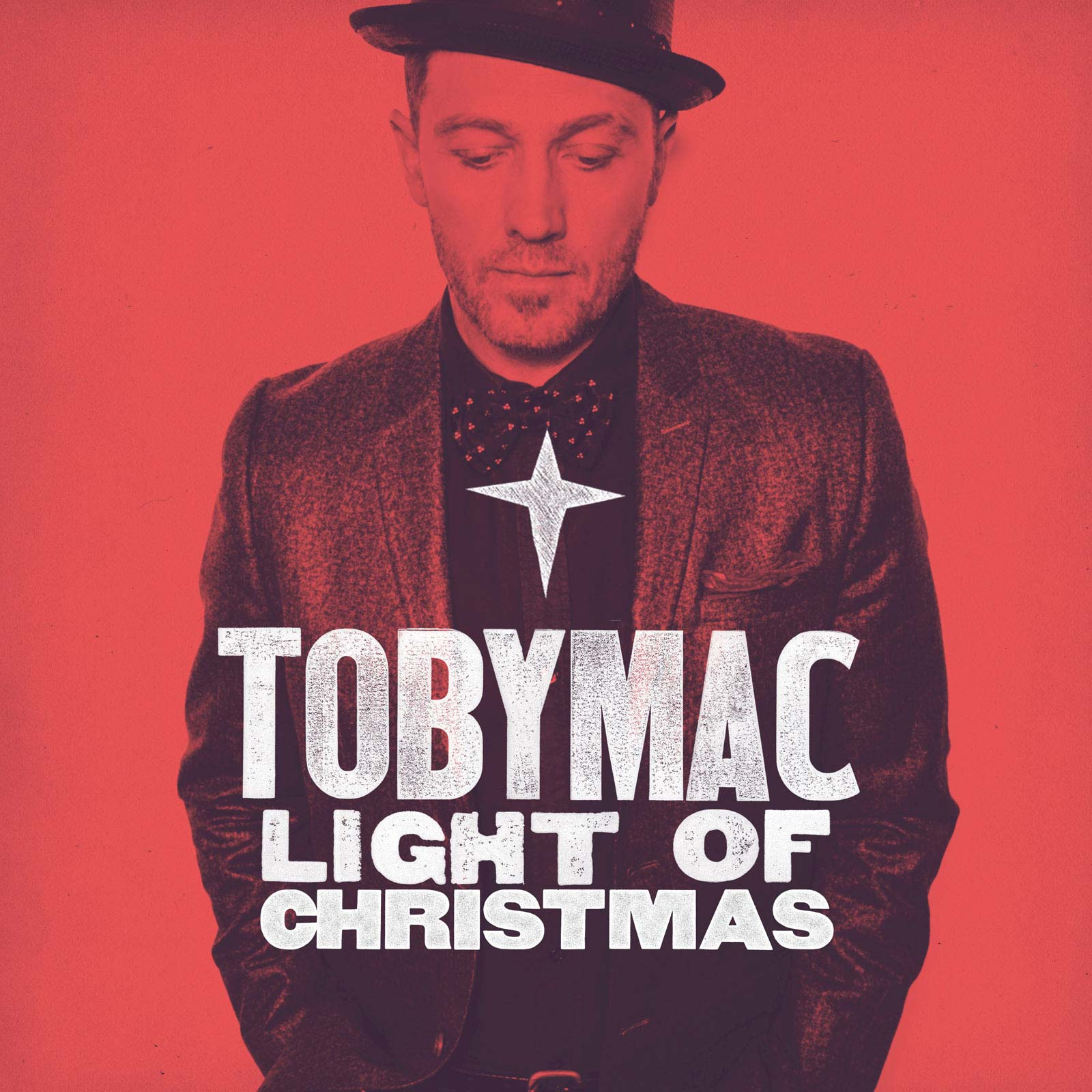 Motion Background Ideas for TobyMac Bring on the Holidays