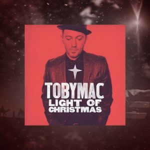 9 Motion Background Ideas for TobyMac Christmas Songs