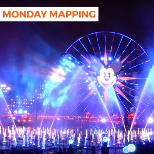World of Color (#196)