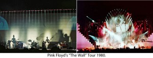 The_Wall_Tour_1980