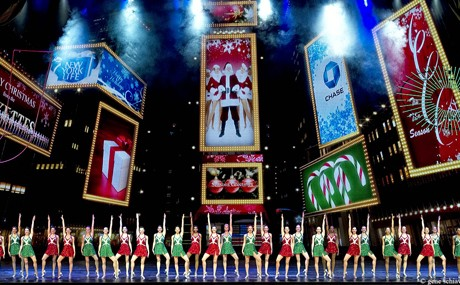 Radio_City_Christmas_SpectacularV1_460x285